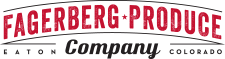 Fagerberg Produce